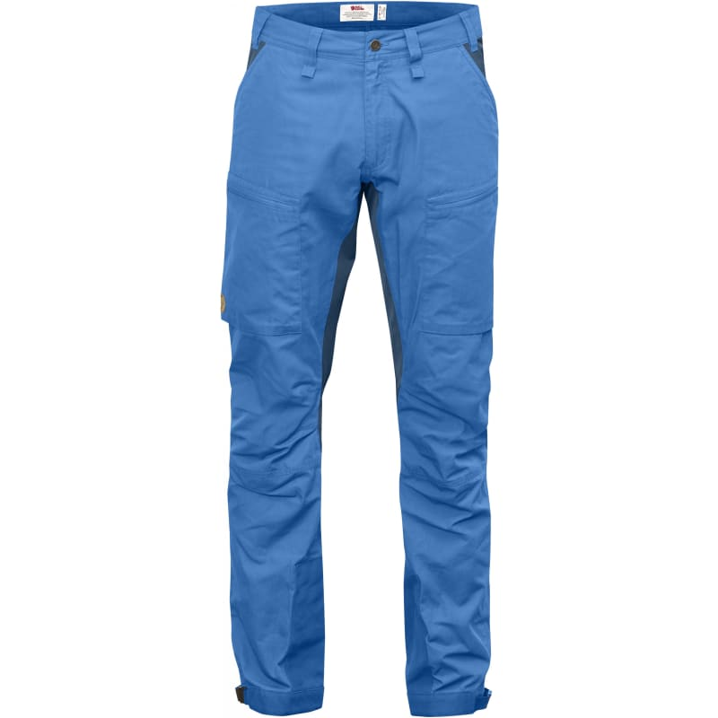 Abisko Lite Trekking Trousers-C02