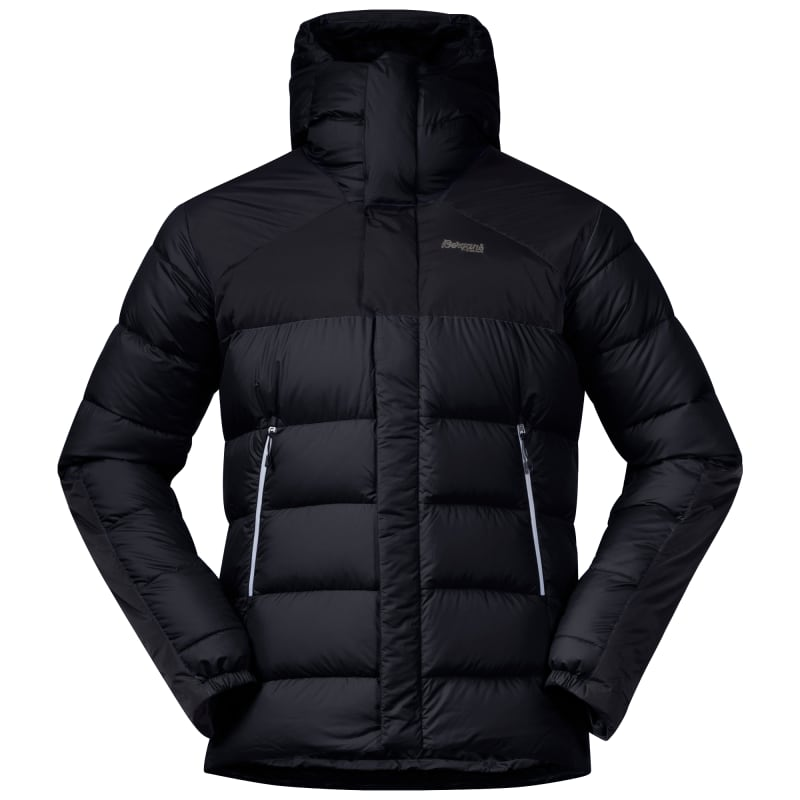 Men's Rabot 365 Down Jacket