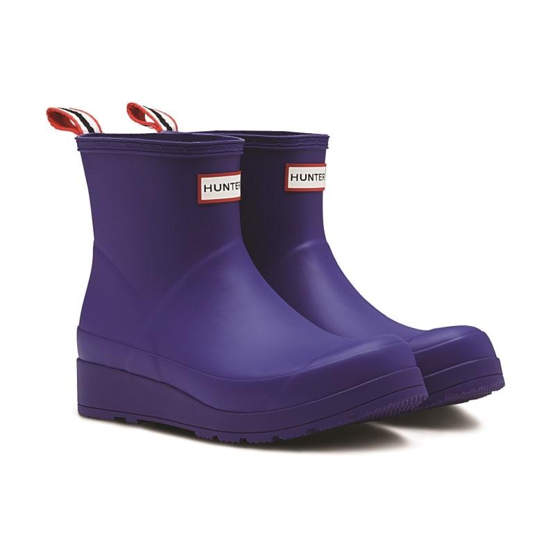 Vinga Women's Rubber Boots | Dam gummistövlar |