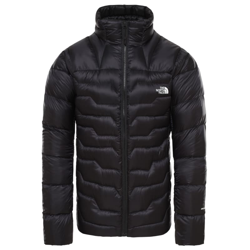 Men's Impendor Down Jacket