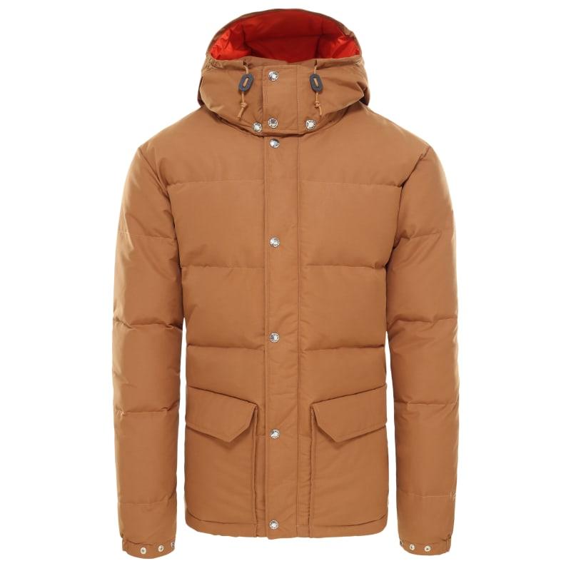 Men's Sierra 3.0 Down Jacket