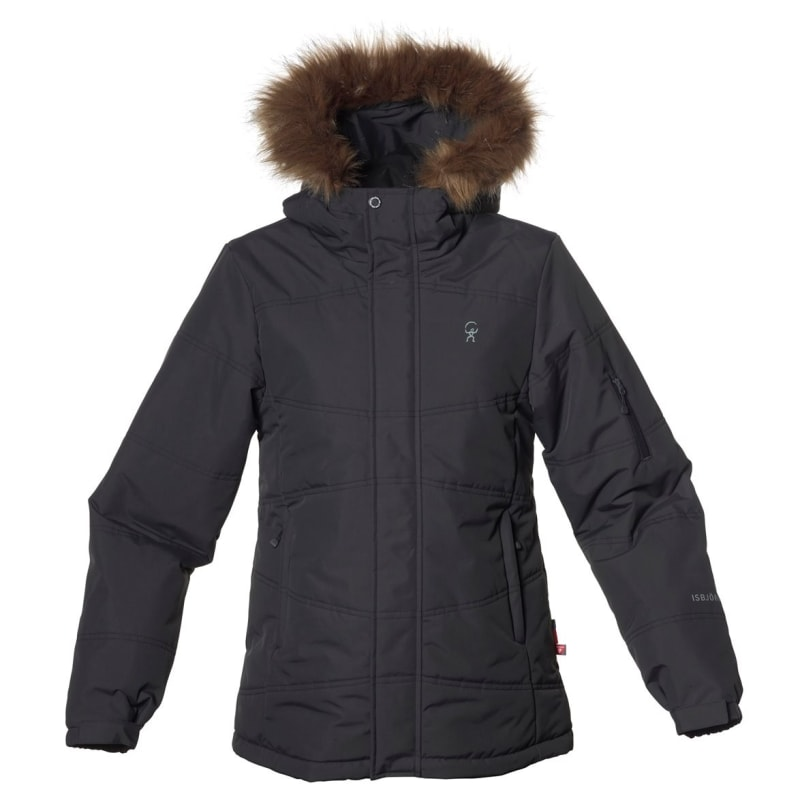 Downhill Winter Jacket
