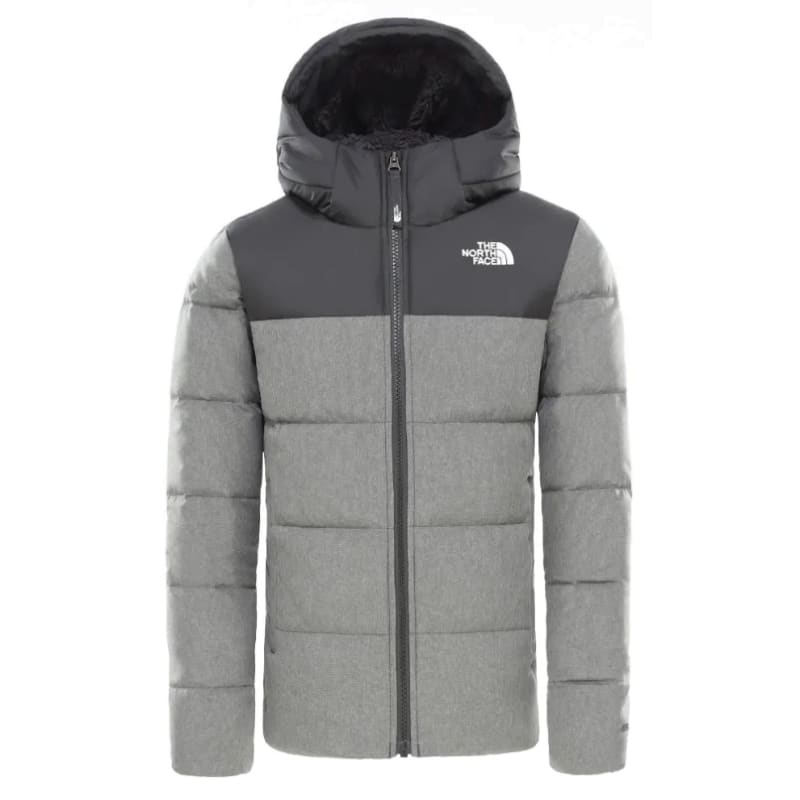 Boy's Moondoggy 2.0 Down Jacket