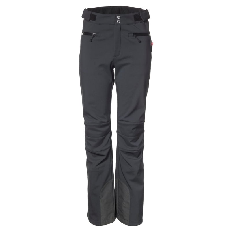 Isbjörn of Sweden Luna Stretch Ski Pant Sort