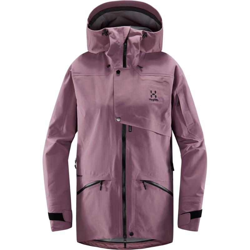 Khione 3L PROOF Jacket Women