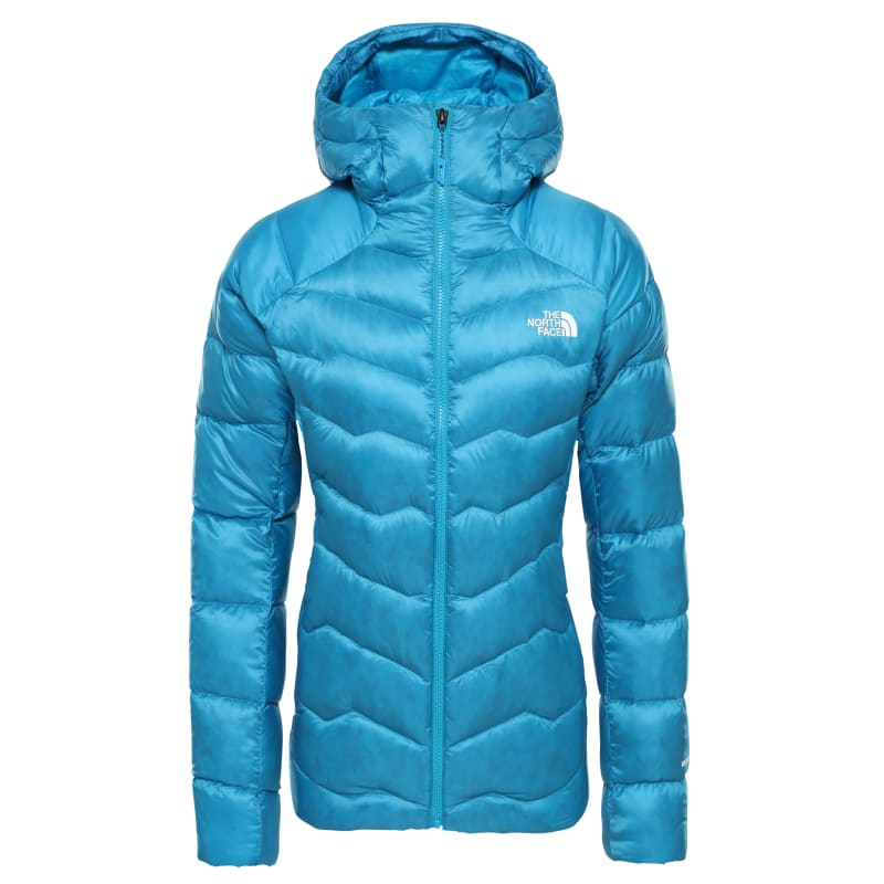 Women's Impendor Down Jacket