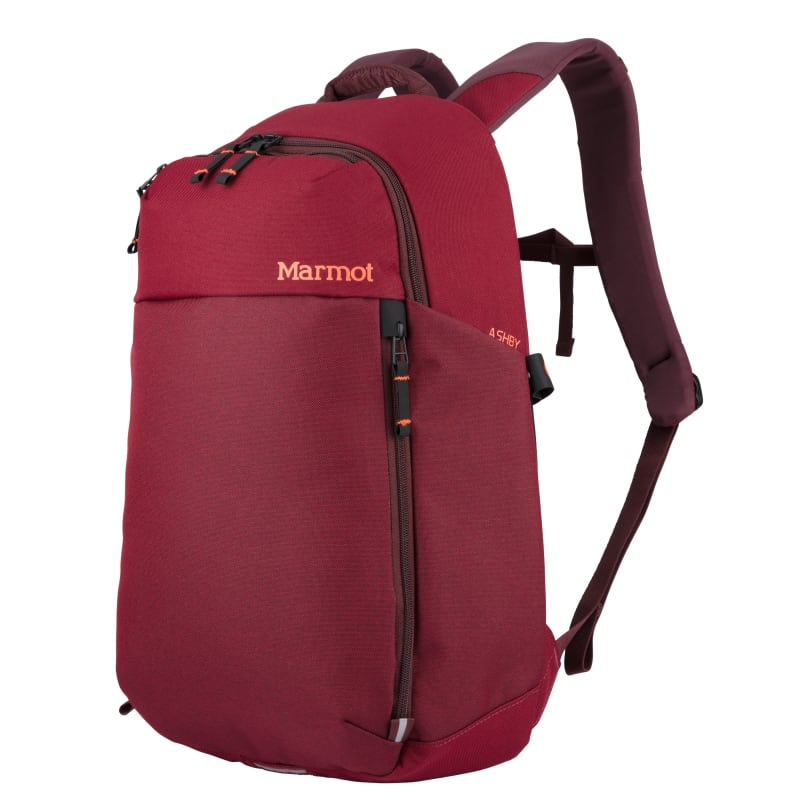 Ashby Day Pack