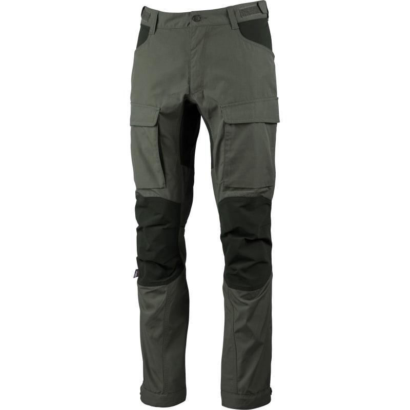 Authentic II Men's Pant Long