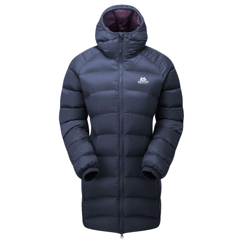 Skyline Women's Parka