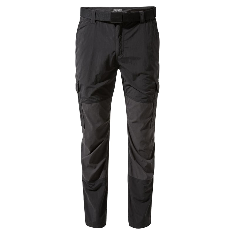 Men's NosiLife Pro Adventure Trouser