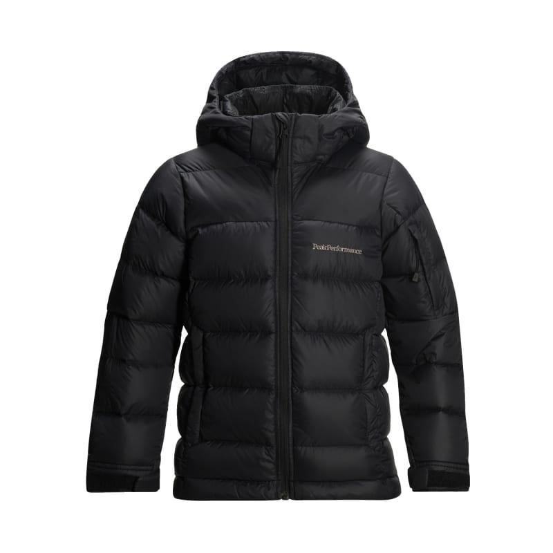 Frost Down Jacket Kids