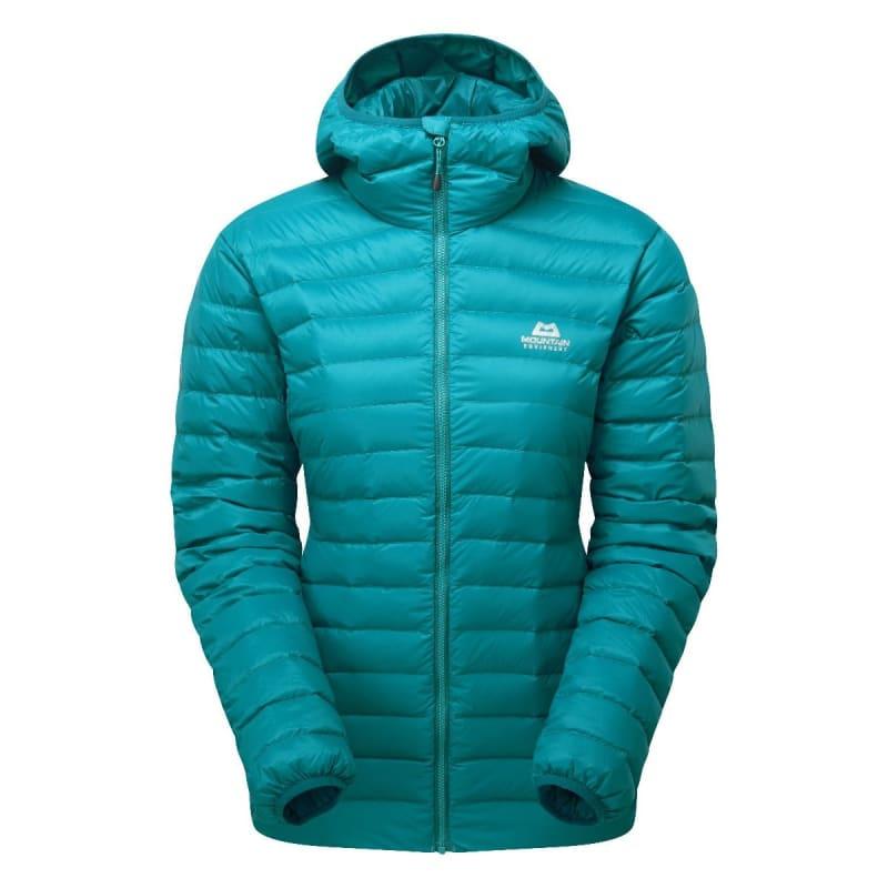 Frostline Women's Jacket
