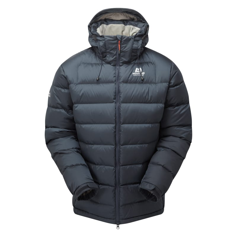 Lightline Men's Jacket