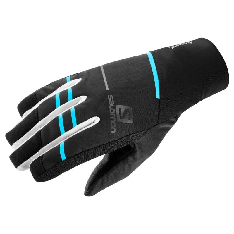 Rs Pro Women's Glove U