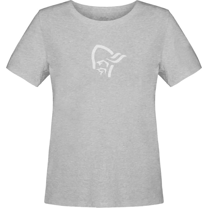 /29 Cotton Viking T-shirt Women's