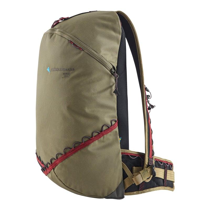 Bure Backpack 20 L