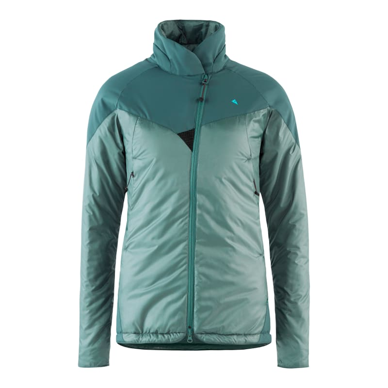 Alv Jacket Women's