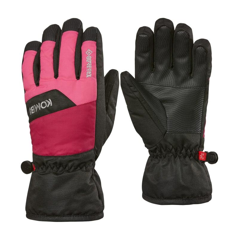 Shadowy GORE-TEX® Junior Gloves