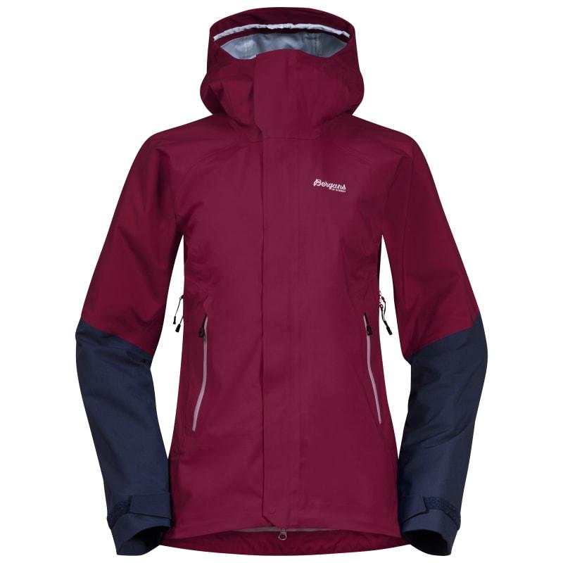 Women's Rabot 365 3L Jacket