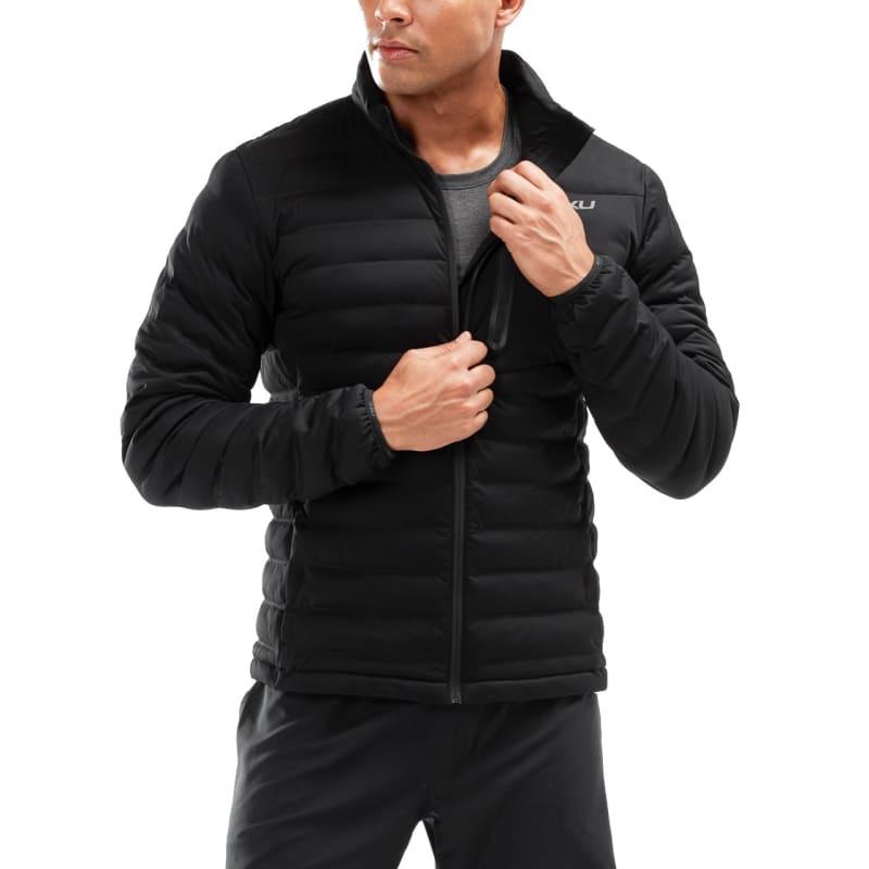 Pursuit Insulation Jacket Men's – 2Xu