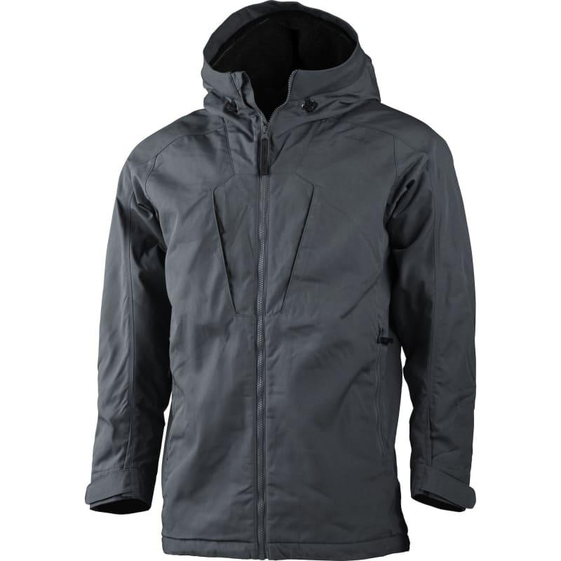 Habe Pile Men's Jacket