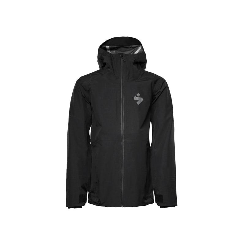 Men's Crusader Gore Tex Jacket