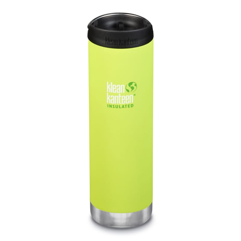 Insulated TKWide 592ml