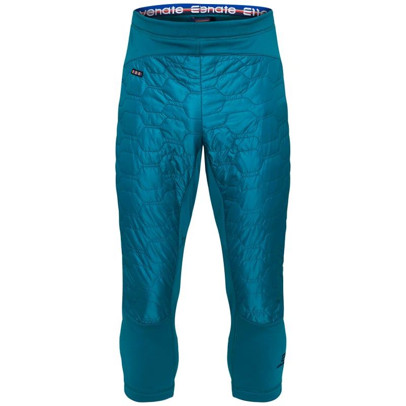 Elevenate Mens Fusion Pants Blå
