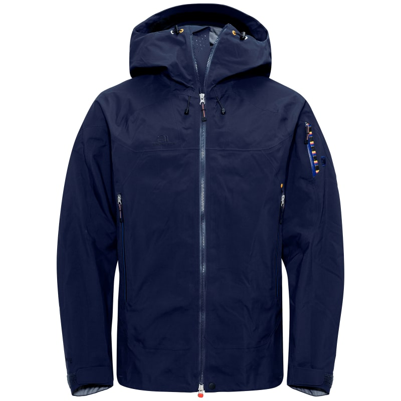 Men's Bec De Rosses Jacket
