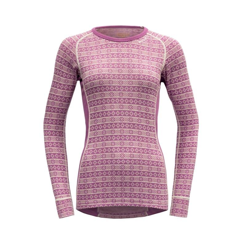 Alnes Woman Shirt