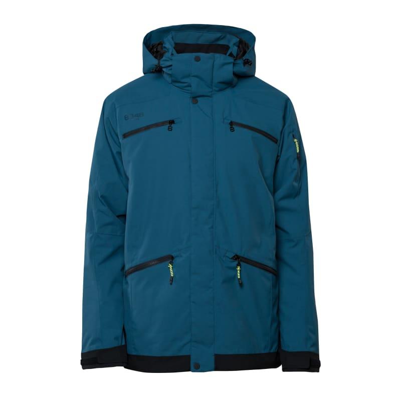 Men's Fairbank Jacket