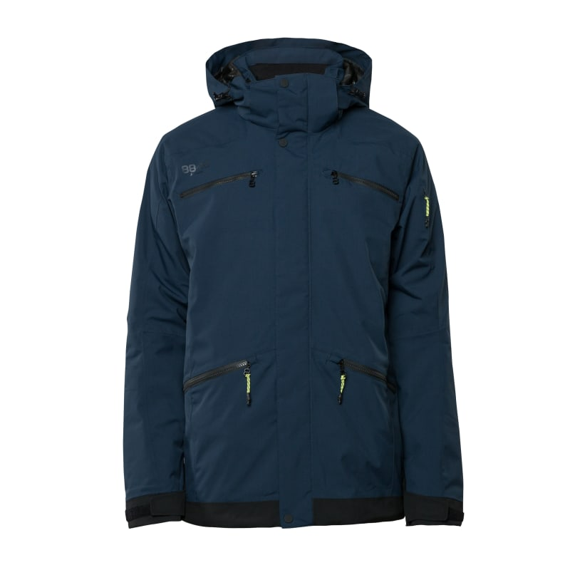 Men's Fairbank Jacket