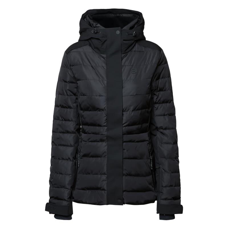 Women's Andina Primaloft Jacket