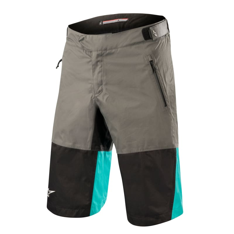 Bilde av Men's Tahoe Waterproof Shorts