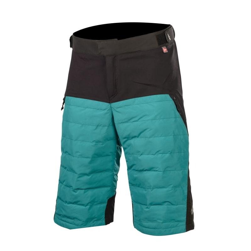 Bilde av Men's Denali Shorts