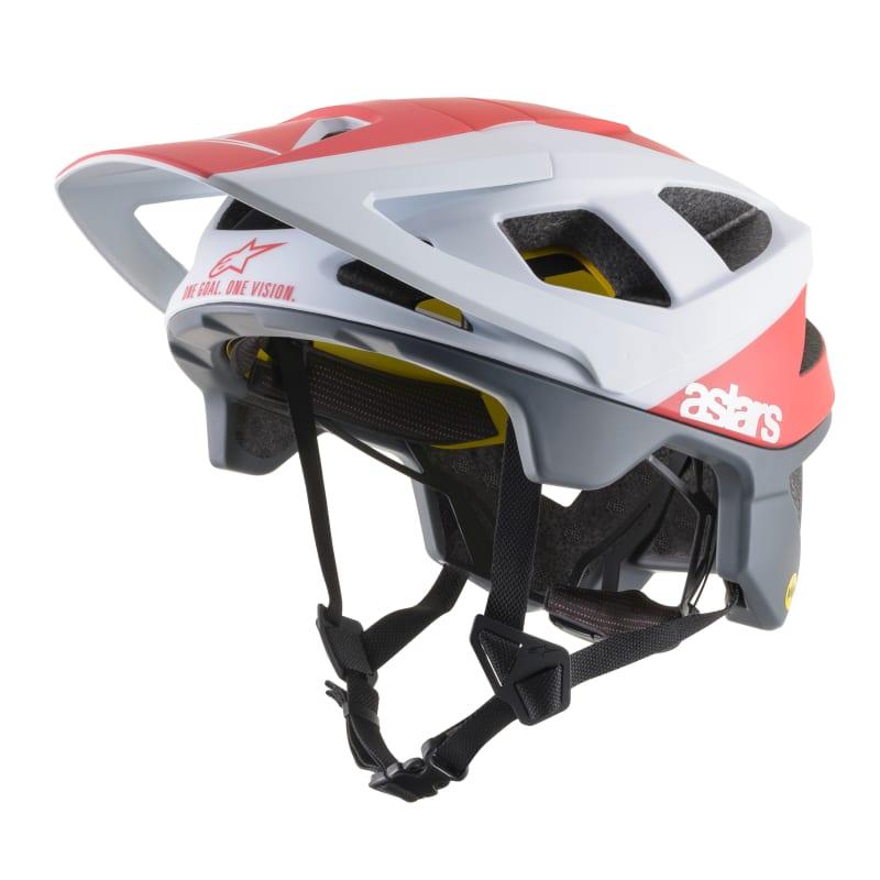 Bilde av Vector Tech Helmet
