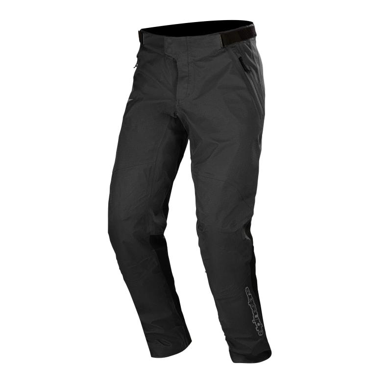 Bilde av Men's Tahoe Pants