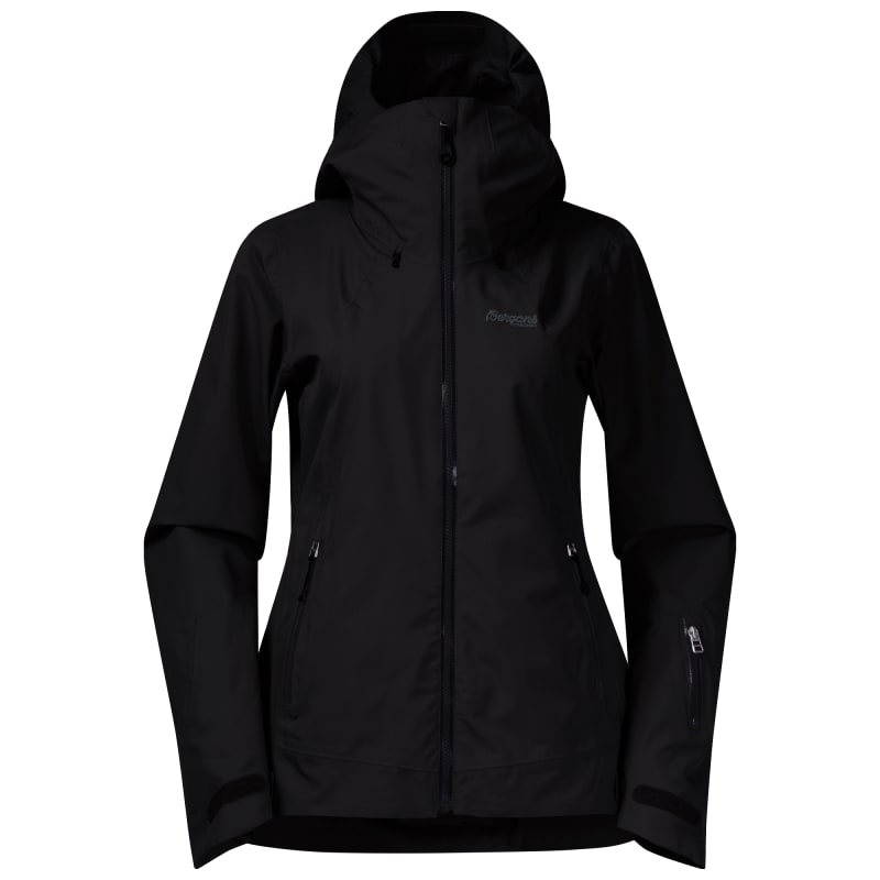 Stranda 2L Women's Jacket