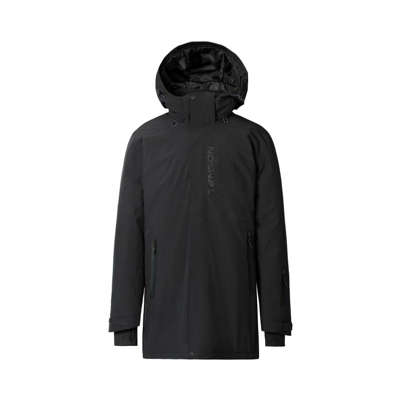 Men's Spectre Coat