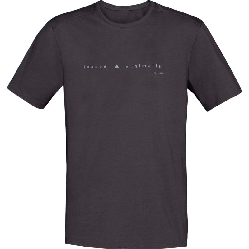 /29 Cotton ID T-shirt Men