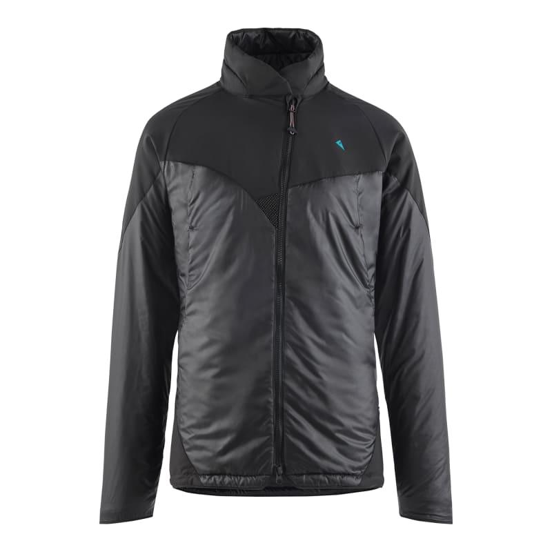 Alv Jacket Men's