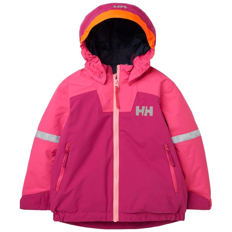 Kids Legend Ins Jacket