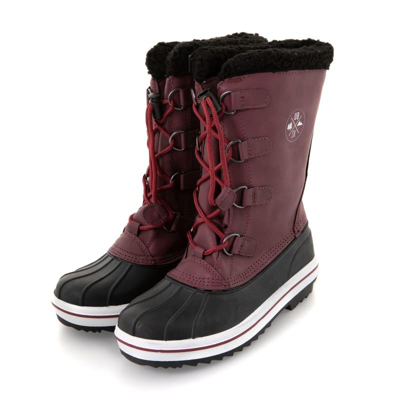 Teddy Kids Boot