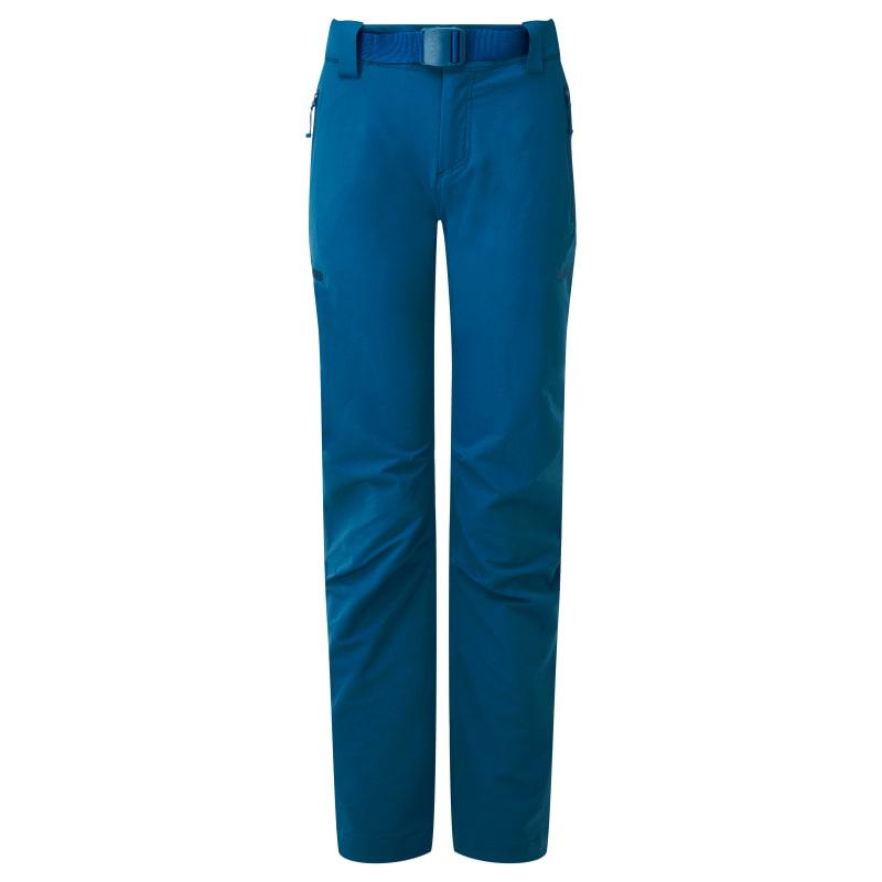 Women's Vector Pants