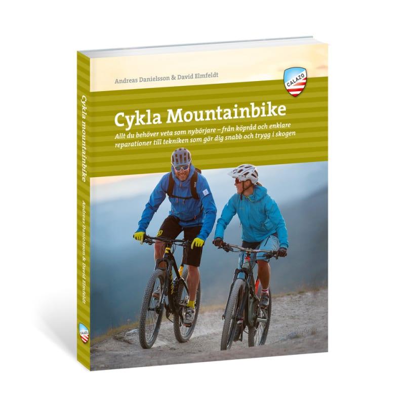 Cykla Mountainbike