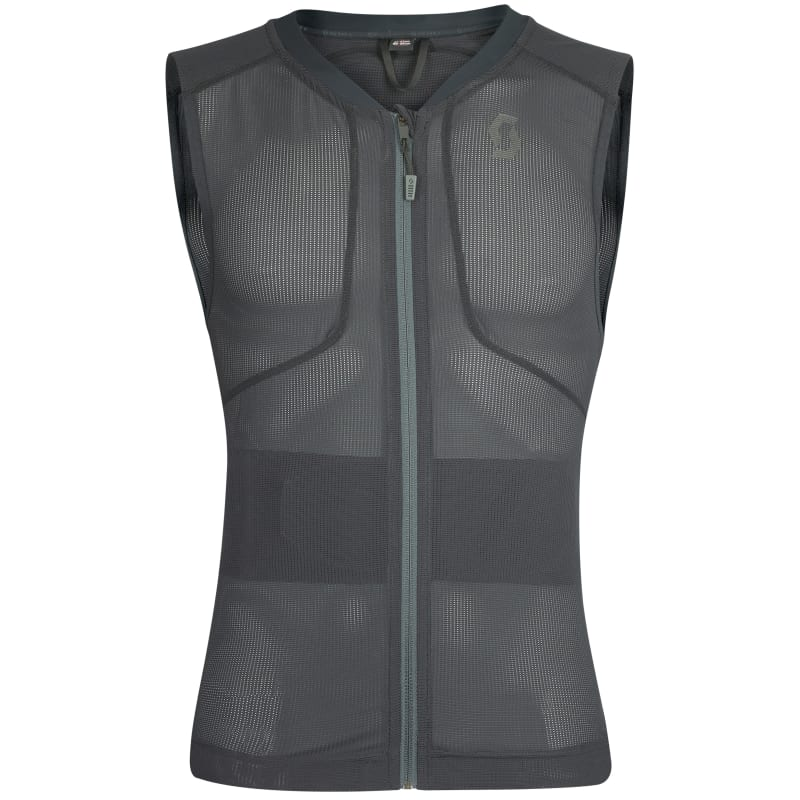 Airflex Men's Light Vest Pro