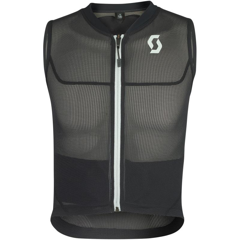 Airflex Junior Vest Protector