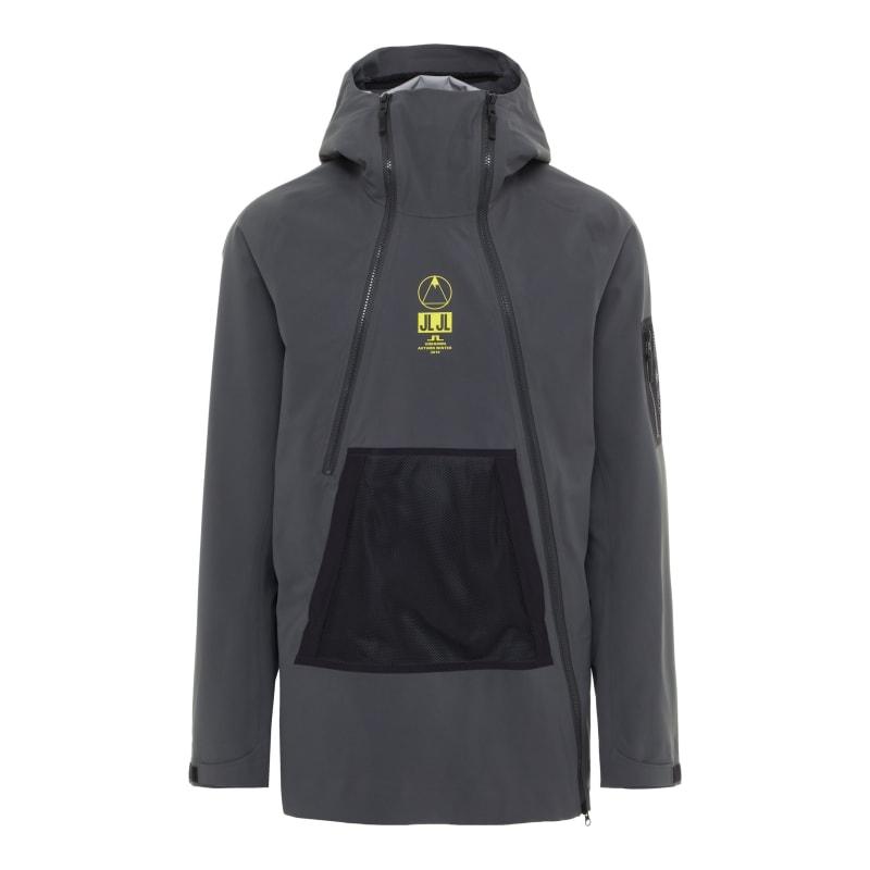 Men's Bute Jacket JL 3L