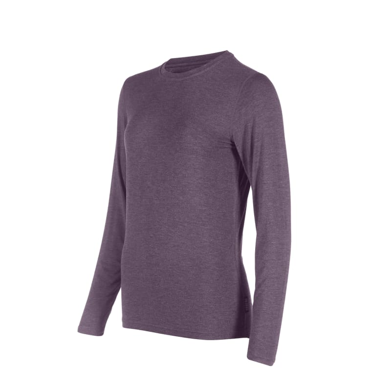 Olden Bamboo Baselayer Top Women