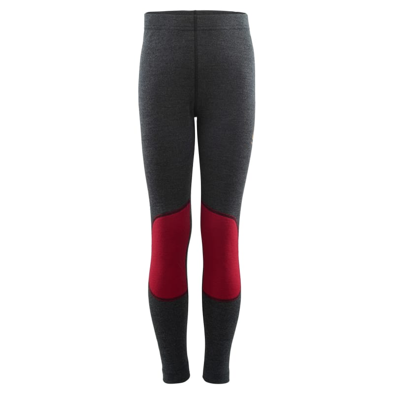 WarmWool Longs Junior